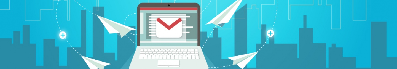Taller: Del Email Marketing al Marketing Automation