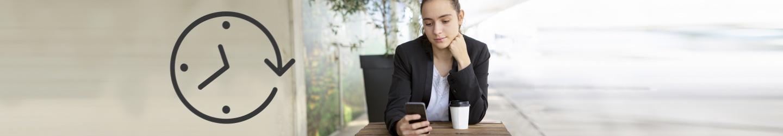 Entra en vigor el nuevo registro obligatorio de la jornada laboral, ¿tu empresa ya lo cumple?