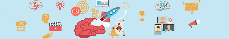 Nuevas Tendencias de Marketing: Customer Experience, Marketing Cloud y Design Thinking