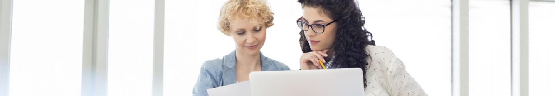 Evento Barcelona: Crea una sencilla intranet utilizando Office 365 y SharePoint online