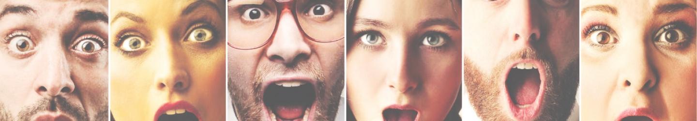 Experiencia de cliente I: conoce, sorprende y emociona a tus clientes como pilar de tu estrategia