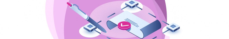 Descubre cómo integrar la firma electrónica de documentos en Microsoft 365 con IvCert