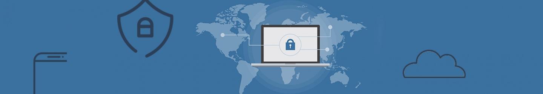Protege todas las superficies de ataque de tu empresa con una solución integral