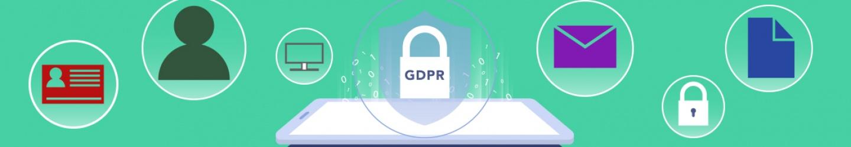 5 claves para que tu web y tus campañas de marketing cumplan con el GDPR