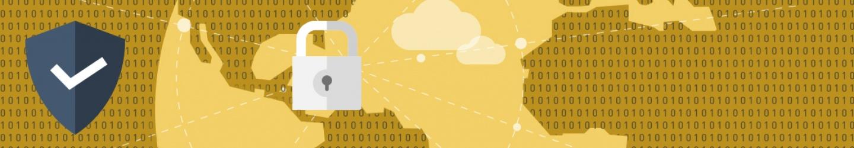Cumple con el GDPR a través de herramientas como Office 365 y Azure