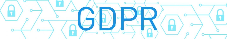 Pon tu empresa a punto para el GDPR con Microsoft Office 365 y Azure