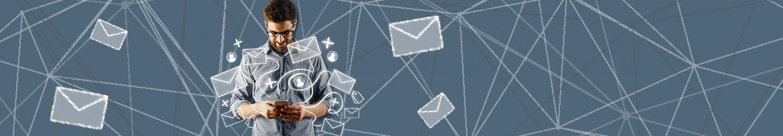 Herramientas eficaces de email marketing: da el paso al marketing automation