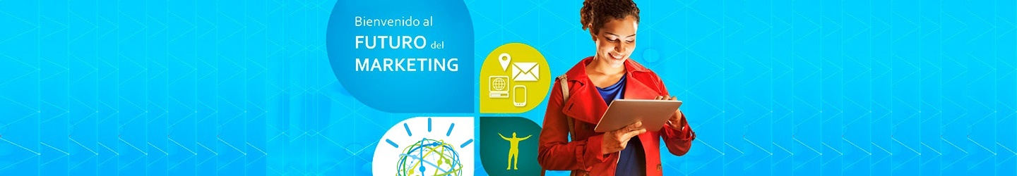 Crea experiencias únicas gracias al Marketing Automation