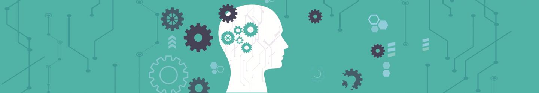 Microsoft y la Inteligencia artificial: Cómo hacerla accesible y de valor para todo mundo