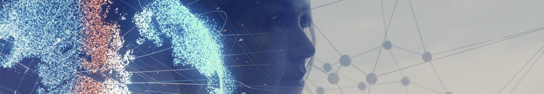 Inteligencia Artificial al alcance de todos: casos prácticos de aplicación