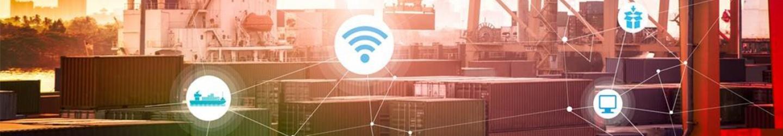 Conozca las soluciones de Microsoft para diseñar los proyectos de Internet de las Cosas más innovadores