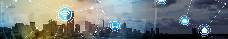 Transforma tu negocio a través del Internet de las Cosas