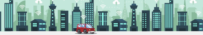 IoT aplicado al control energético en edificios, fábricas y otros activos