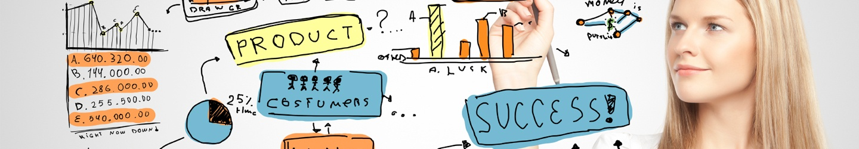 Mailing, SEM y Landing Page para promoción de servicios