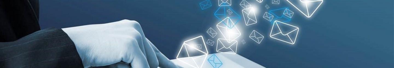 Taller: Nuevas tendencias en email marketing