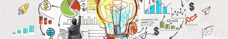 Nuevas Tendencias en Marketing: Automatización y Análisis Cognitivo