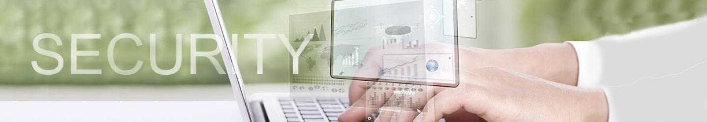 ISO 27001: Mejora la seguridad y la continuidad de tu negocio