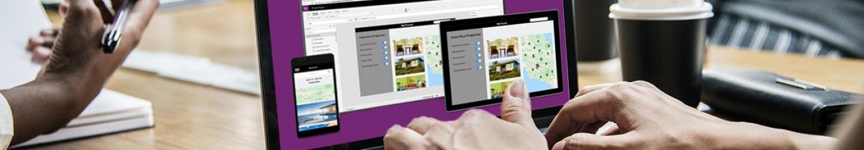 Microsoft Power Apps: Aplicaciones para mejorar sus procesos de negocio