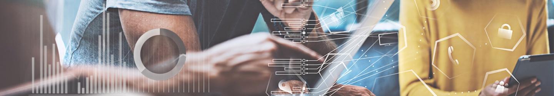 Microsoft Teams y Power Platform, integra todo tu ecosistema de aplicaciones en un solo entorno