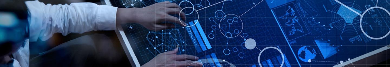 Power APPs y Power BI: ¡analiza tus datos y pasa a la acción!