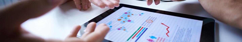Partners para solución avanzada de e-learning