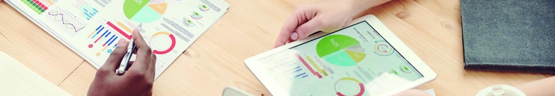 Diferénciate y aporta valor añadido a tus clientes mediante portales personalizados