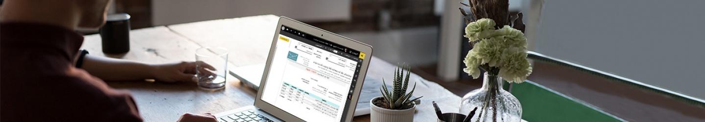 Power BI Report Builder. Descubre la nueva herramienta visual de inteligencia empresarial dentro de Microsoft Power BI