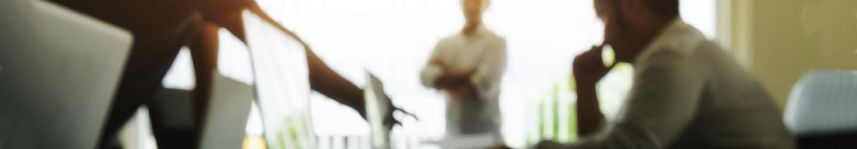 Crea experiencias únicas gracias al Marketing Automation