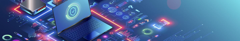 Protege tus backups contra los ransomware: novedades de Veeam backup v11