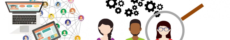 Transformando los RRHH: presente y futuro en la gestión del talento