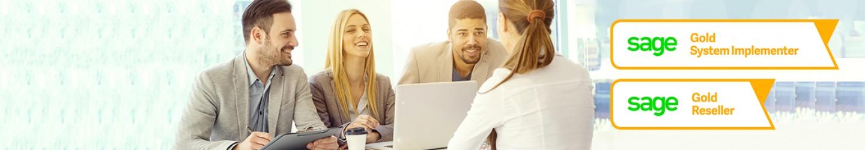 Agiliza y controla los procesos de Tesorería en tu empresa