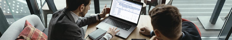 Haz crecer tu despacho profesional y aumenta su rentabilidad fidelizando a tus clientes