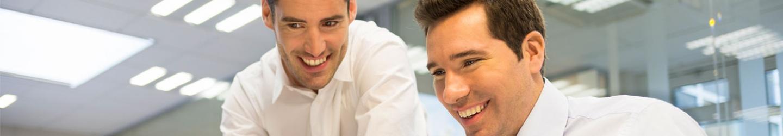 Sage Murano, el sistema de gestión integral para pymes