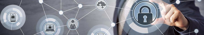 Todos los dispositivos de tu empresa seguros con Office 365, Azure Security Center e Intune