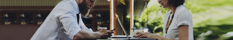 Seguridad y modernización del puesto de trabajo con Microsoft 365