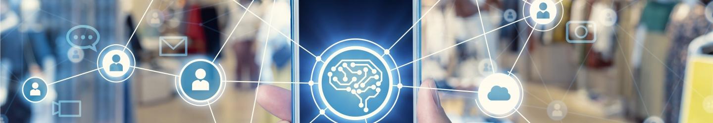 Servicios Cognitivos: la Inteligencia Artificial accesible para todo el mundo