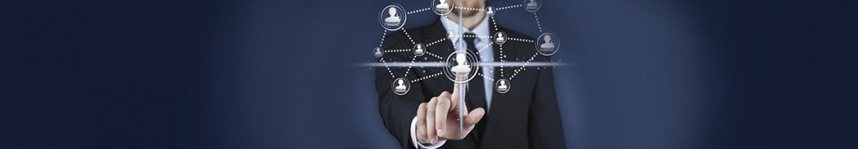 ¿Qué puede aportar SharePoint a tu organización?