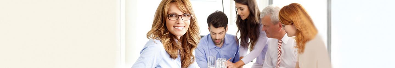 Taller gratuito: Crea una sencilla intranet utilizando Office 365 y SharePoint online