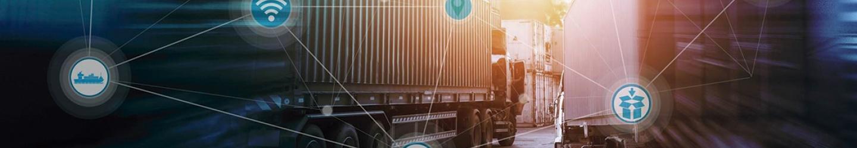 Gestiona los procesos de tu empresa de transporte con Logystyc
