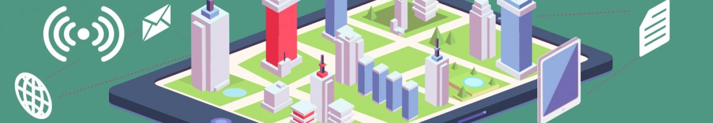Smart Cities: proyectos e iniciativas para hacer realidad la idea de una Smart City