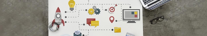Smart Sales Process: Un caso real y cercano