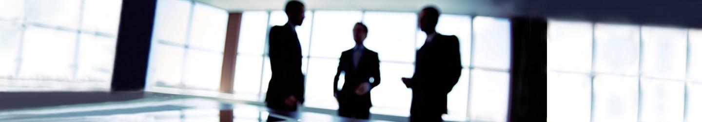 Evita las nuevas consecuencias penales del software ilegal para empresas y empresarios