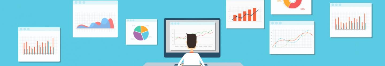 Análisis de datos para alcanzar el éxito: conoce las herramientas para conseguirlo