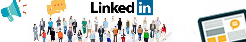 Taller sobre Linkedin: Aprende a sacarle el máximo partido para tu empresa