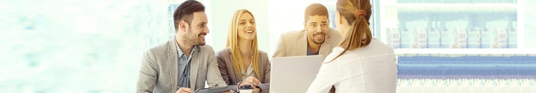 Empieza el año mejorando el trabajo y la eficacia de tu equipo con Microsoft Teams
