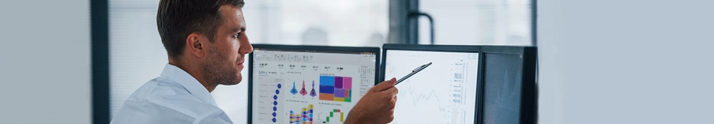 Microsoft Teams y Power Platform, crea un solo entorno para unificar todo tu ecosistema de aplicaciones