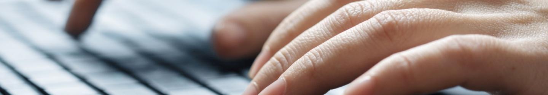 Social Media: La comunicación eficaz de su marca