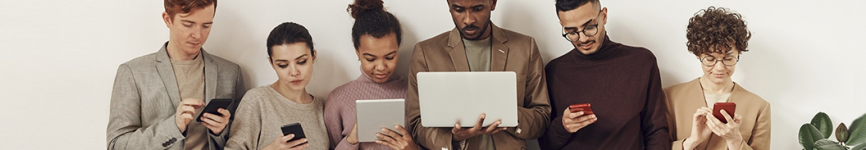 Transforma el puesto de trabajo de manera efectiva