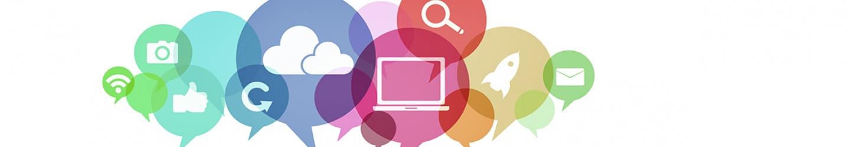 Marketing Digital como palanca de Transformación Digital