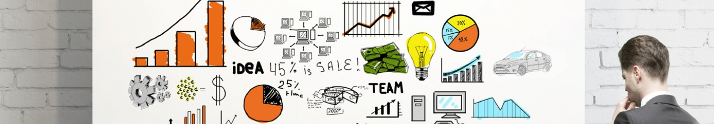 Marketing online como fuerza de ventas